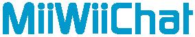 MiiWiiChat